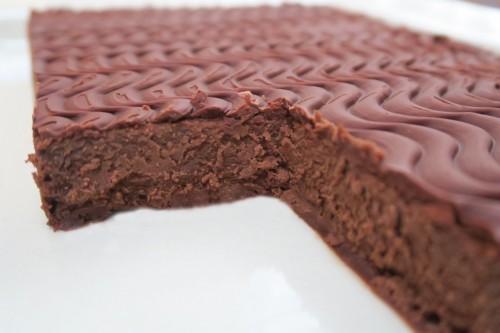 gateau_chocolat_lignac - 11