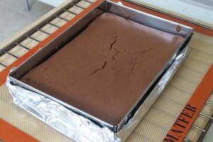 gateau_chocolat_lignac - 5