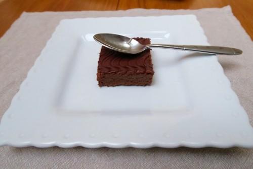 gateau_chocolat_lignac - 9