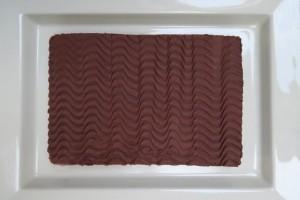 gateau_chocolat_lignac_ - 1
