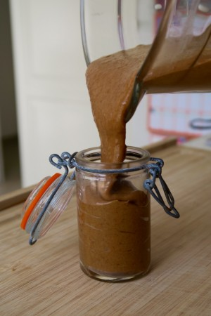 pate_speculoos_maison - 4