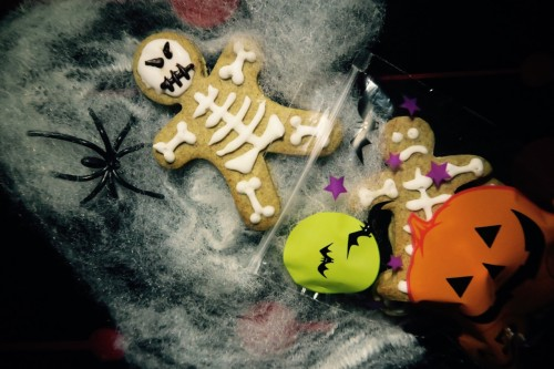 sables_halloween - 3