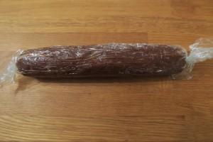 sables_chocolat_pistache - 4