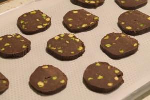sables_chocolat_pistache - 6