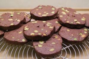 sables_chocolat_pistache - 7