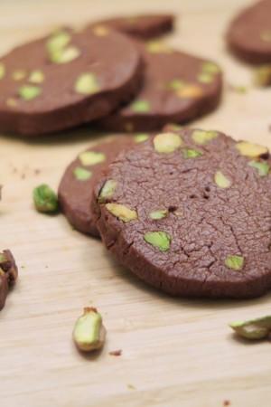 sables_chocolat_pistache - 9
