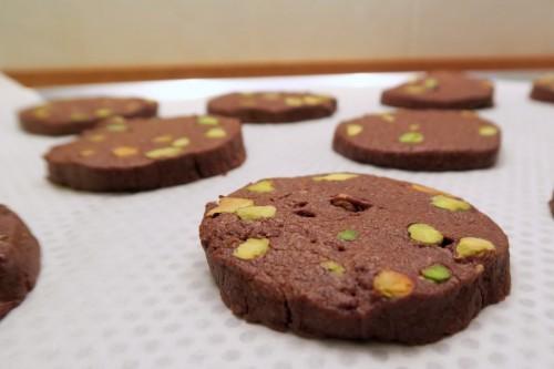 sables_chocolat_pistache_ - 1