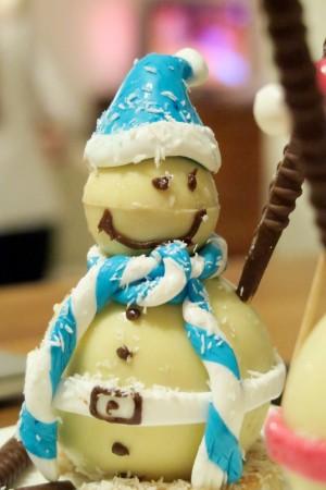 buche_noix_coco_chocolat_passion_ - 3