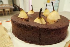gateau_poire_chocolat - 15
