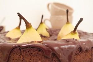 gateau_poire_chocolat - 19