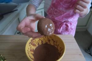 cupcake_pistache - 14
