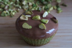 cupcake_pistache - 16