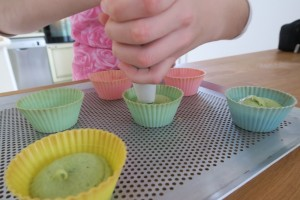 cupcake_pistache - 8