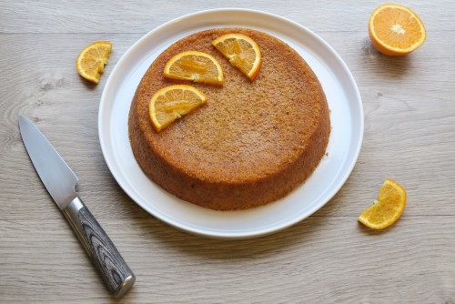 gateau_humide_orange - 14