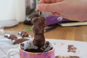 oursons_guimauve_chocolat - 10
