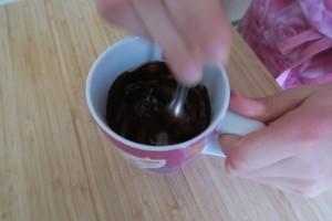 oursons_guimauve_chocolat - 8