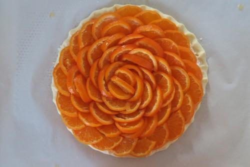 tarte_fine_clementine - 8