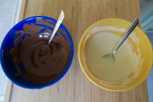 carres_cacahuetes_deux_chocolats - 12