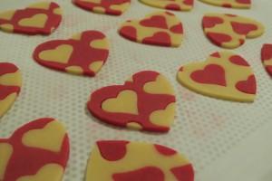 sables_coeurs_saint_valentin - 13