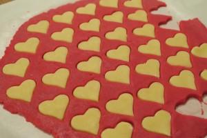 sables_coeurs_saint_valentin - 9