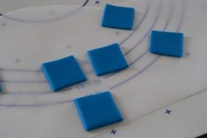 rubiks-cube-cake - 12