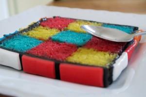 rubiks-cube-cake - 19