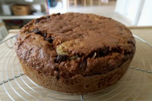 banana_bread_noix_coco_chocolat - 14