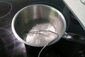 macarons_framboise_citron - 1