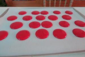 macarons_framboise_citron - 6