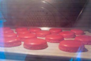 macarons_framboise_citron - 7
