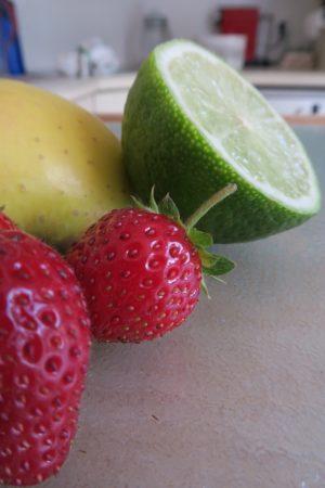 confiture_fraise_sans_sucre - 1