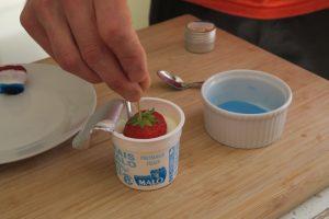 fraise_bleu_blanc_rouge - 1