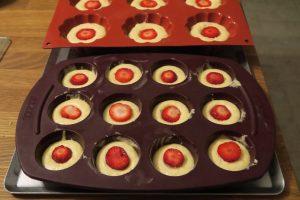 muffin_citron_fraise - 11