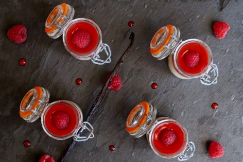panna_cotta_coulis_fruits_rouges - 14