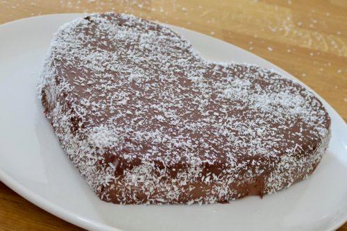 fondant_noix_coco_chocolat-14