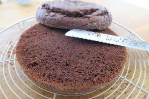 gateau_chocolat_mousse_lait-14