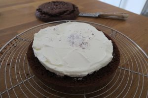 gateau_chocolat_mousse_lait-15