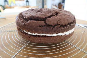 gateau_chocolat_mousse_lait-16