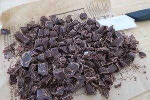 gateau_chocolat_mousse_lait-6