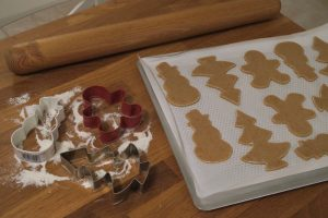 sables_noel_ganache_chocolat-8